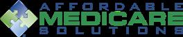 AMS_Logo_CMYK 25% (2)
