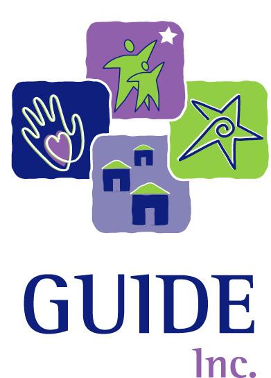 GUIDE-LOGO-04-27-05