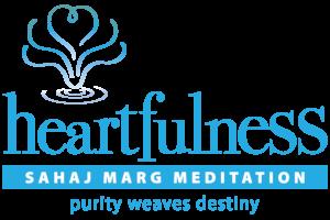 HFNlogo-highres_sahaj-marg-meditation