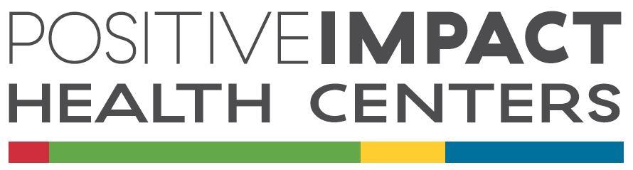 PIHC Logo