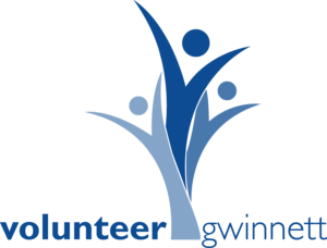 VolunteerGwinnett Logo [Converted]