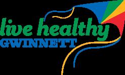 Live Healthy Gwinnett