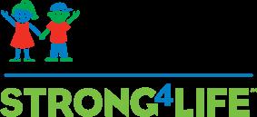 logo-CHOA-Strong4Life-cobrand
