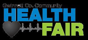 HealthFair_Logo