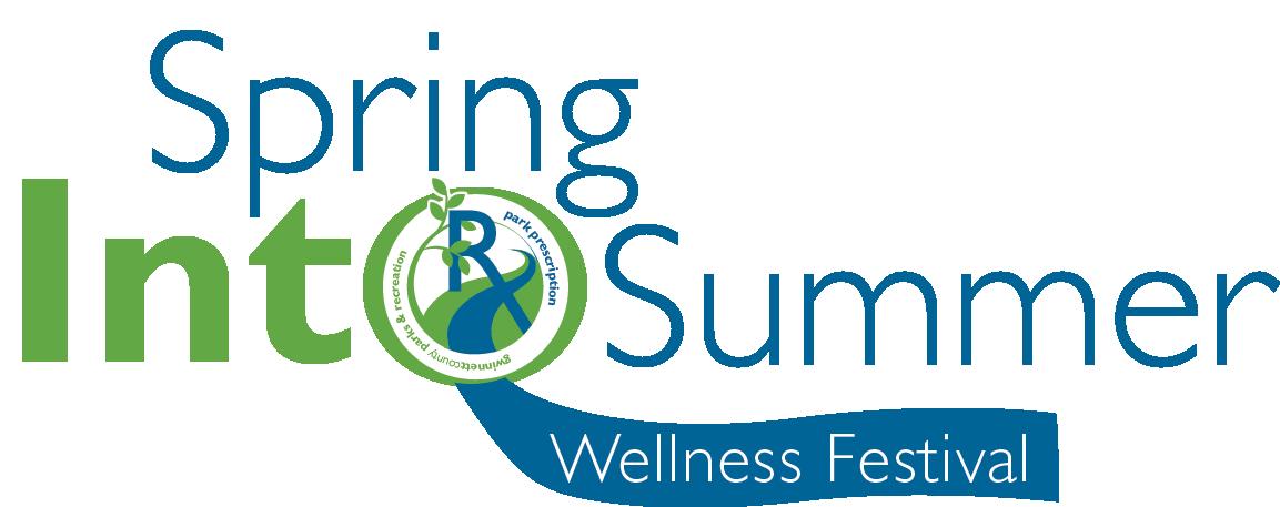 SpringIntoSummer_Logo