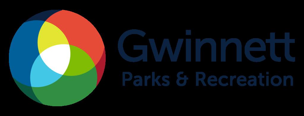 Parks_Rec_Logo_HOR