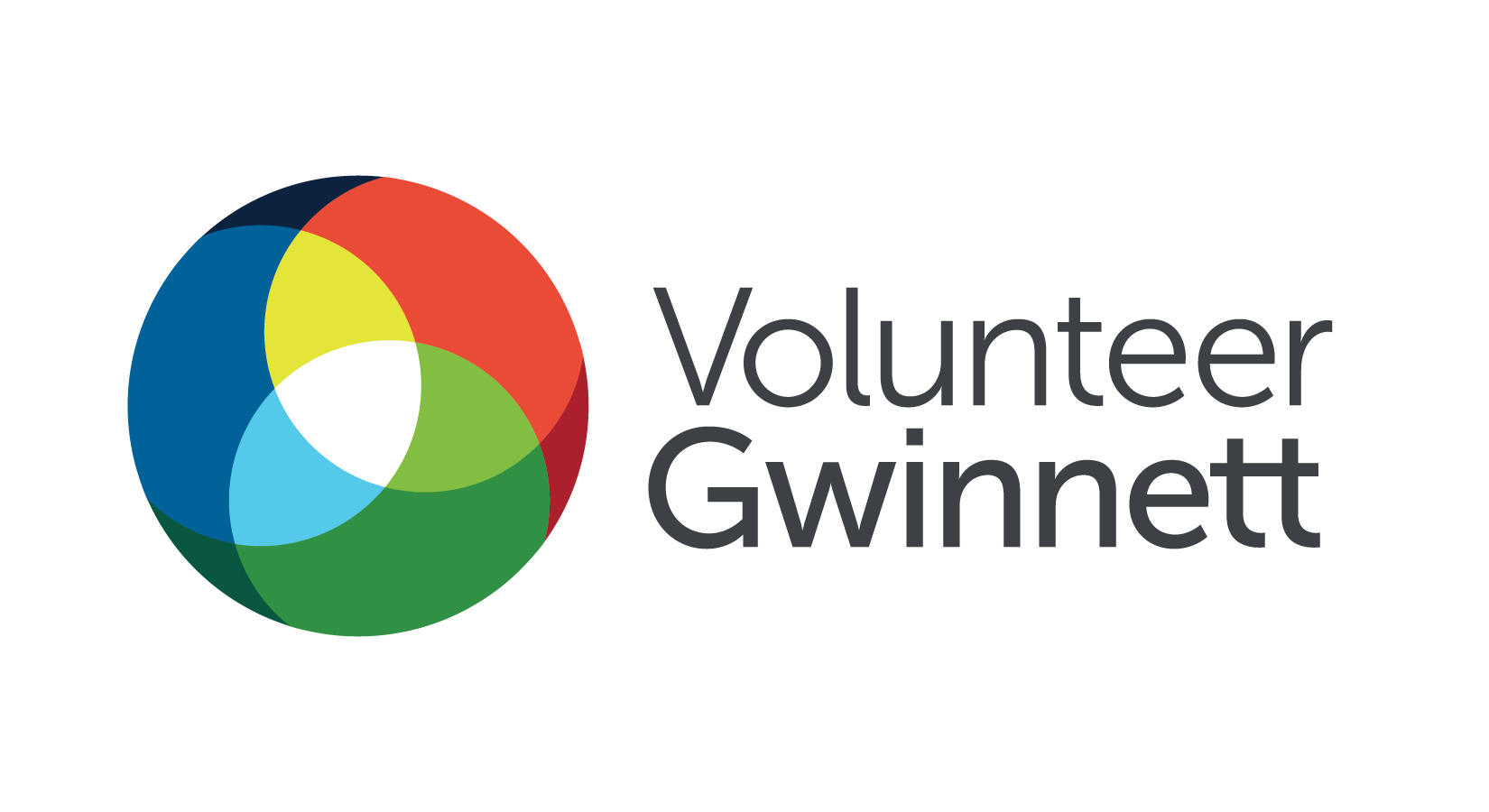09202018_Volunteer Gwinnett logo_color HOR