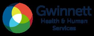 Health_Human_Services_Logo_HOR