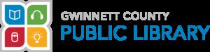 GCPL-logo-2