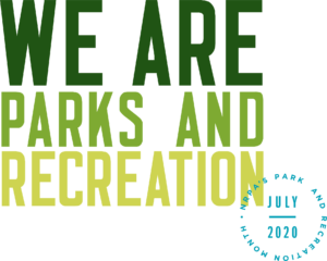 We-Are-Parks-and-Rec-logo-with-stamp-PNG