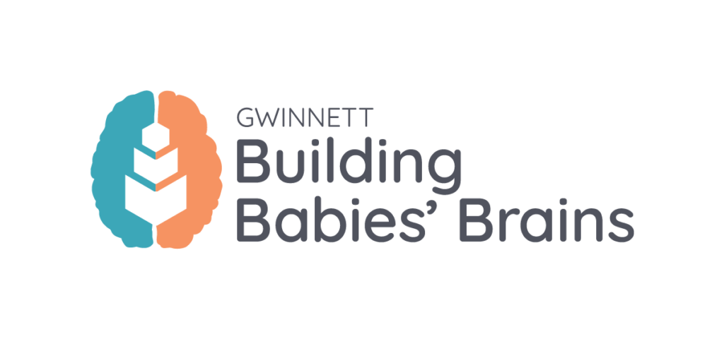 GBBB_Logo_ClrGrey