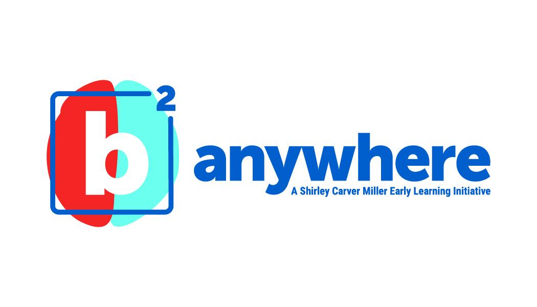 2020_B2A_Logo-CMYK