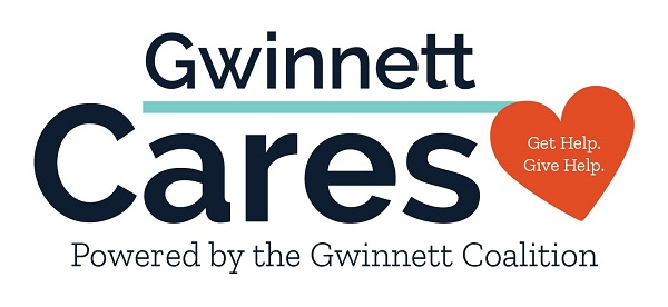 Gwinnett Cares