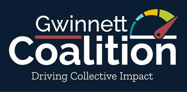 Gwinnett Coalition