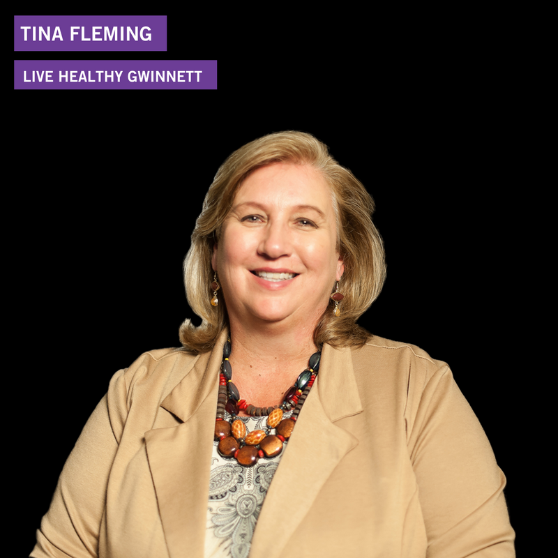 Copy-of-Tina-fleming