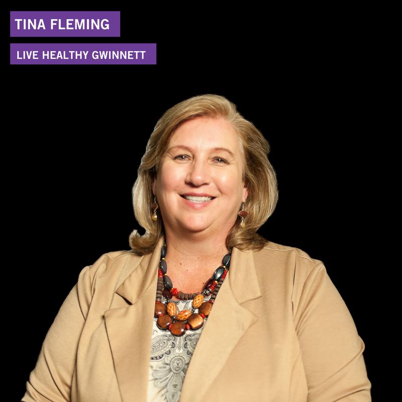 Copy-of-Tina-fleming