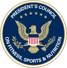 Presidents-council-on-fitness-sports-and-nutrition